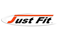 Just Fit GmbH, Frechen
