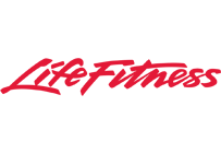 Life Fitness Europe